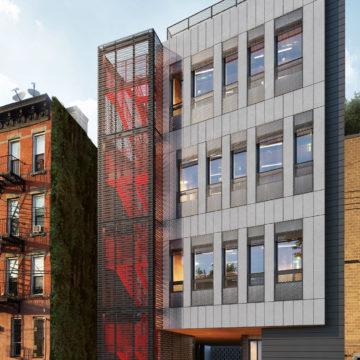 dikeman-street-facade