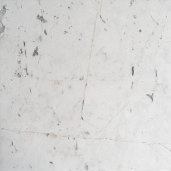 Astra White Stone