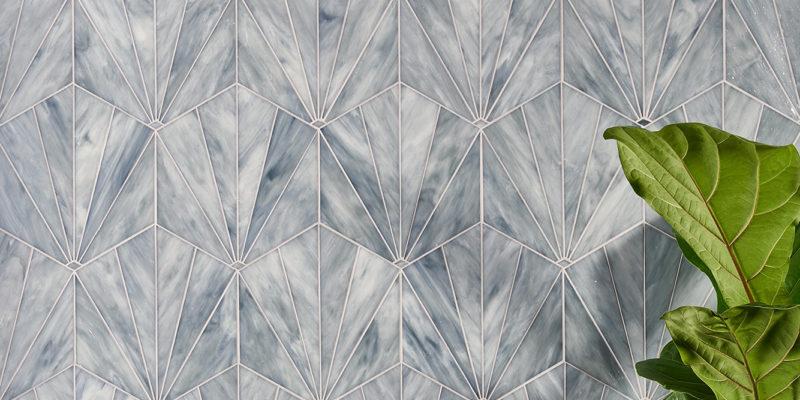 Beacon Brilliance Carbon (G) Art Glass Alt